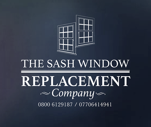 Sash window draught proofing and sash window repairs