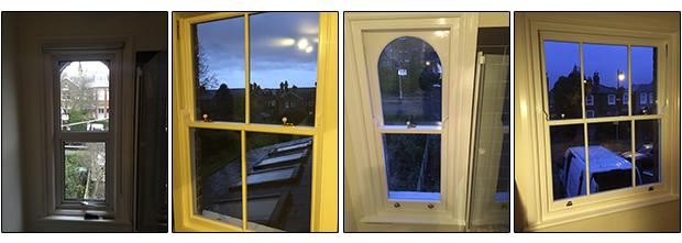 sash windows draught proofing, box sash window repairs, sash window repairs canterbury, sash window replacement herne bay, double glazed sash windows in kent, sash window replacement dartford.